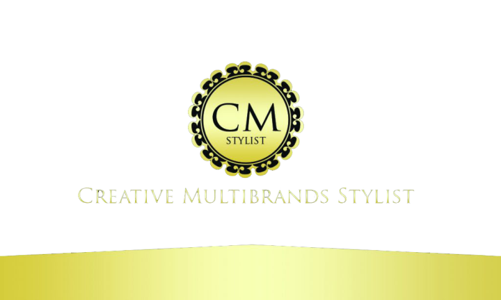 Creative Multibrands Stylist