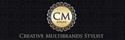 Creative Multibrands Stylist Logo