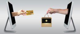 ecommerce-mens-shop